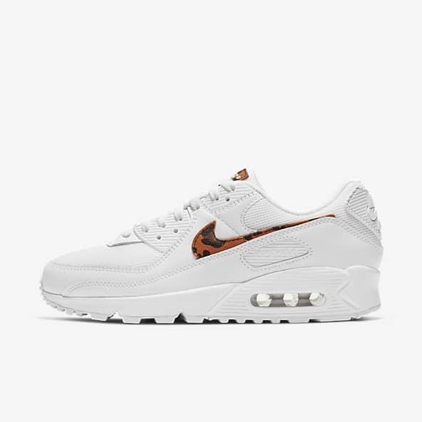 Nike Air Max 90. Nike AT