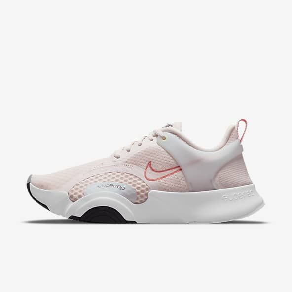 Femmes Promotions Training et fitness Chaussures. Nike CA