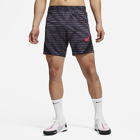 Men's Shorts. Nike SG