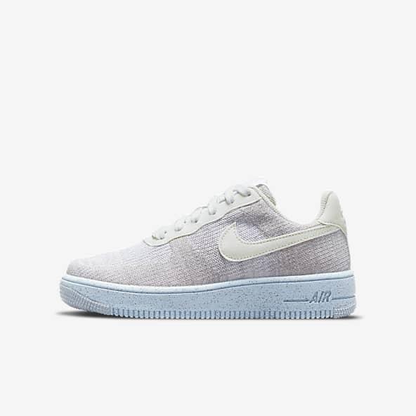 Chaussures et Baskets pour Fille. Nike FR