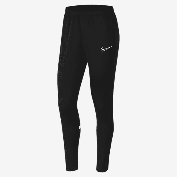 Comprar Pantalones Y Mallas Para Mujer Online Nike Mx