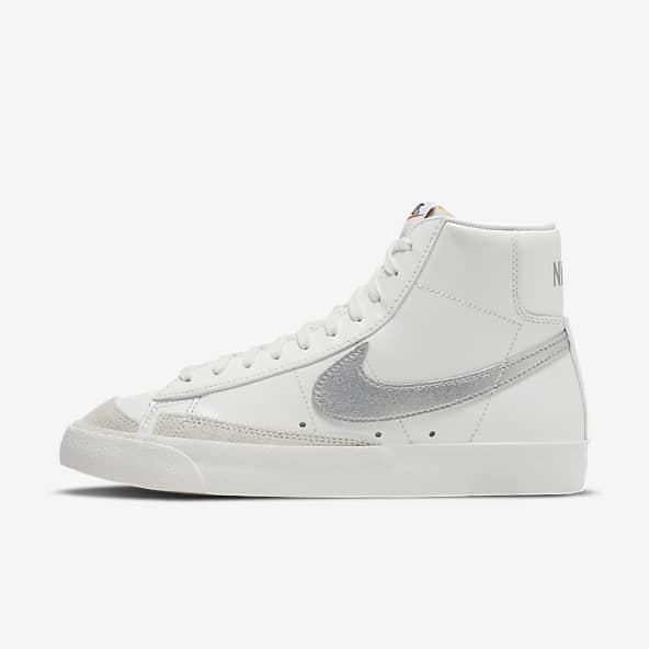 Blazer Shoes. Nike.com