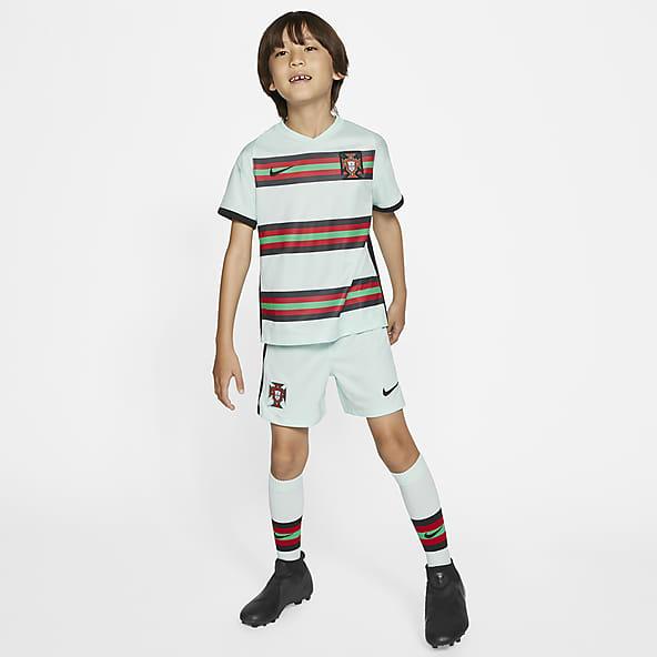 Collection CR7 de Cristiano Ronaldo en Ligne. Nike LU