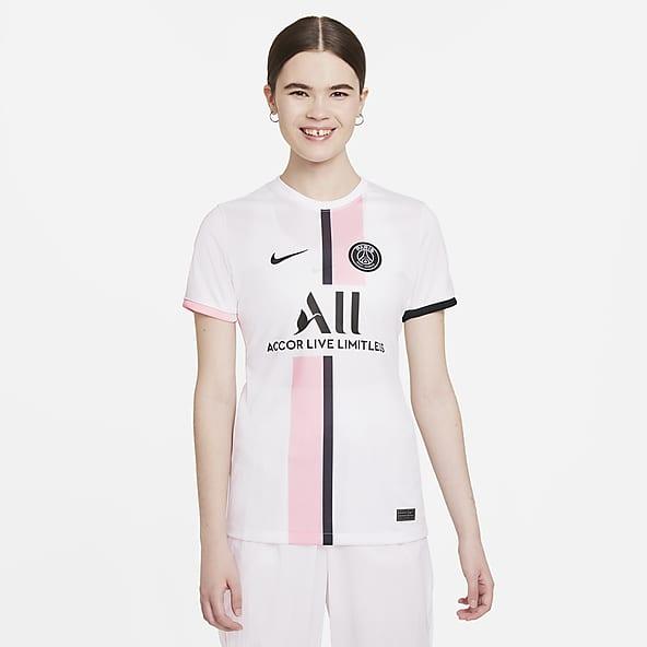 Paris Saint Germain Nike Gb