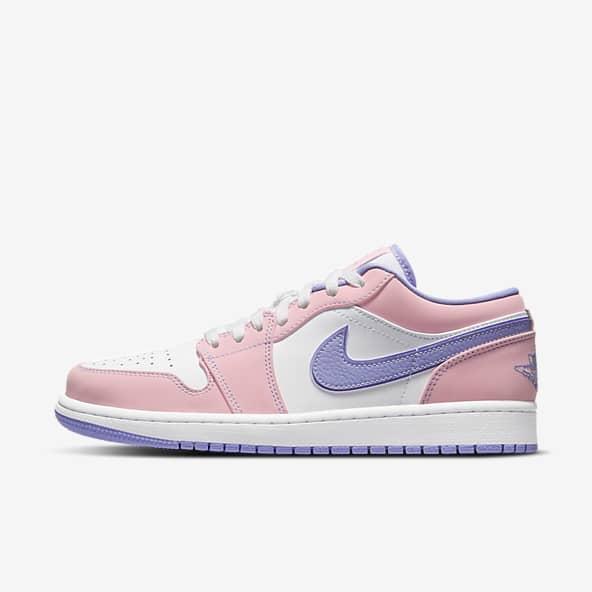 Men's Jordans. Nike LU