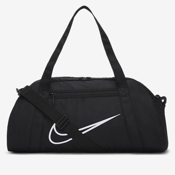 ecuación datos Cambiable  Comprar mochilas, bolsas y maletas deportivas. Nike CL