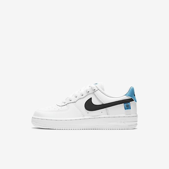 air force 1 con zeppa