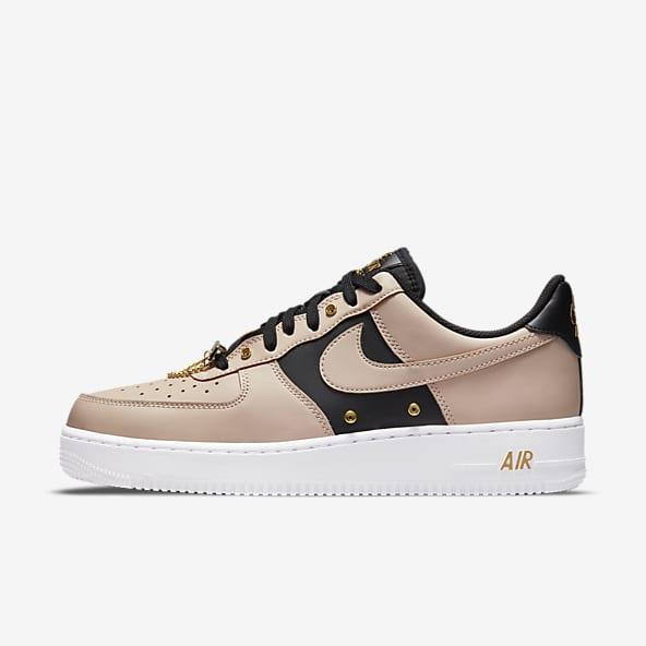 Air Force 1. Nike PH