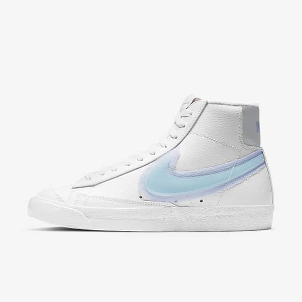 Soldes > blazer femme chaussure > en stock