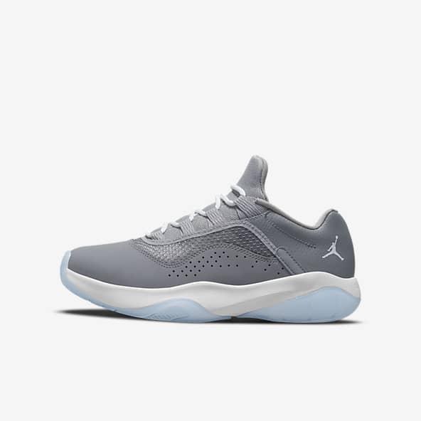 New Jordan Shoes. Nike.com
