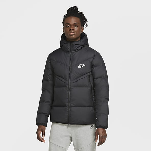 Nike Sale. Get Extra 15% Off With Code NIKE2021. Nike SE