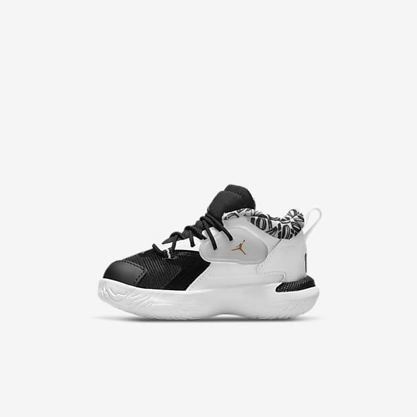 baby michael jordan shoes