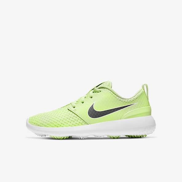 Golf Shoes. Nike.com