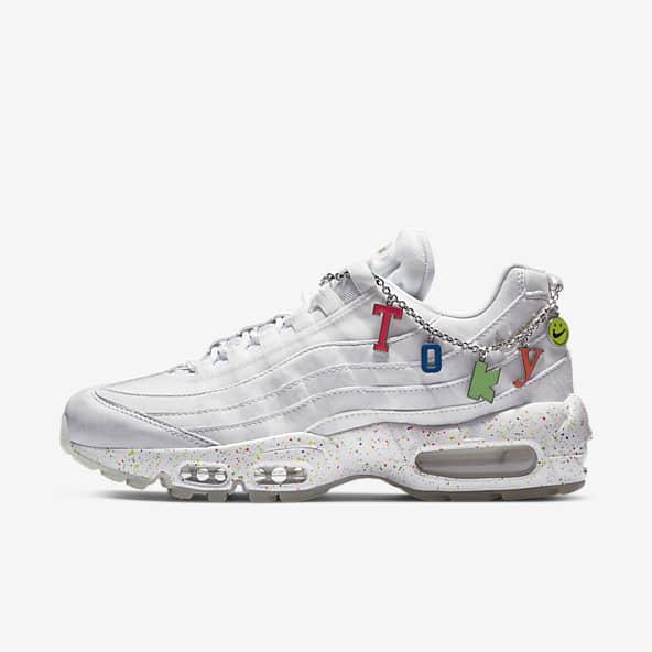 Womens Sale Shoes. Nike.com