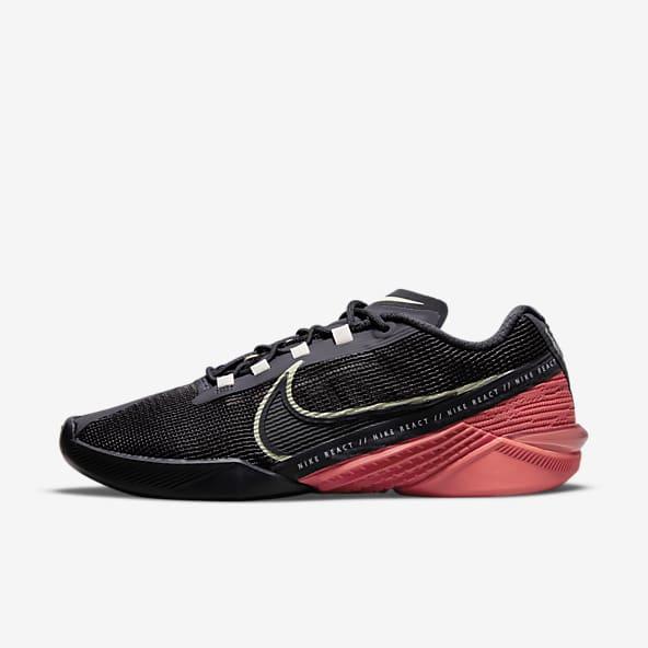 Achetez des Chaussures de Fitness & Training. Nike LU