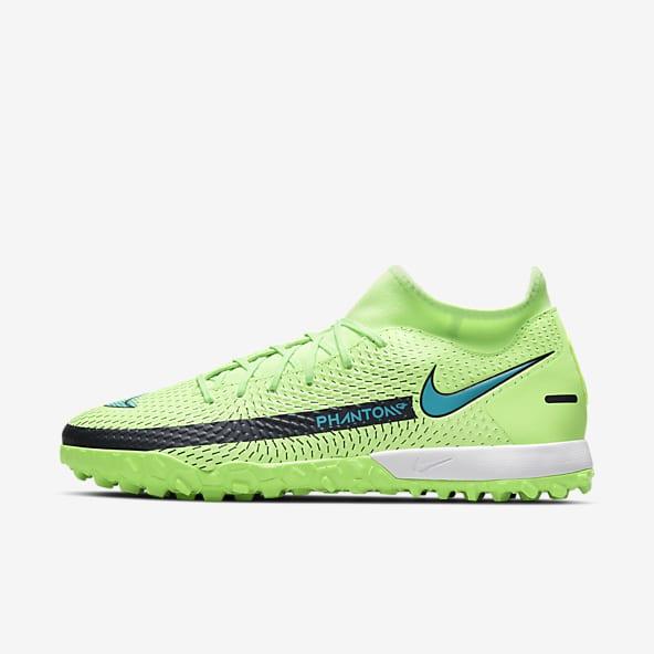 Vert Chaussures. Nike FR
