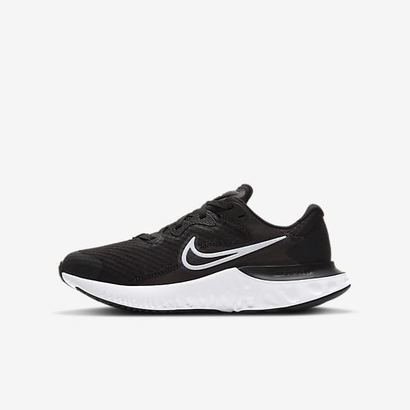 Chaussures de Running pour Enfant. Allez de l'avant. Nike FR