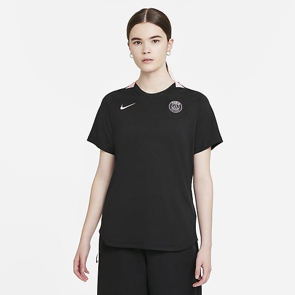 Donna Paris Saint-Germain. Nike IT