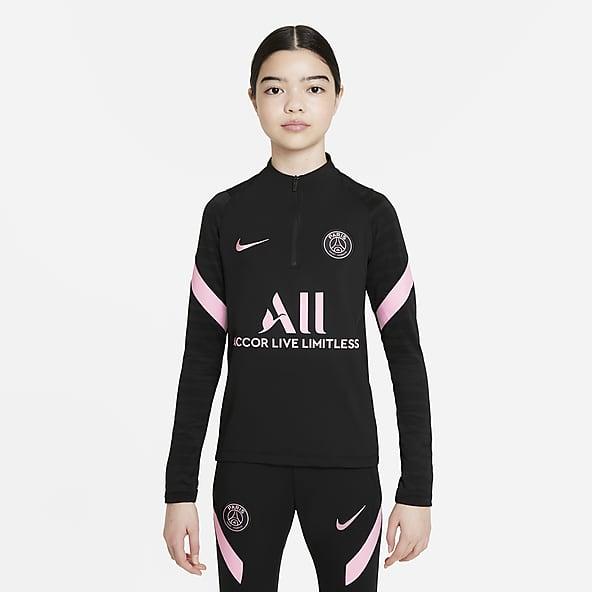 Bambino Paris Saint-Germain. Nike IT