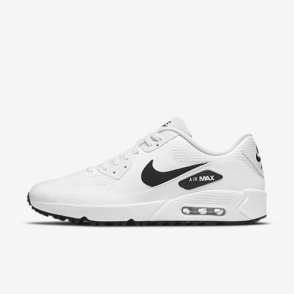 air max 90 bianche bianche