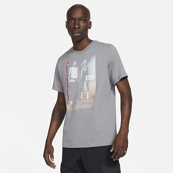 Jordan Sale. Nike.com