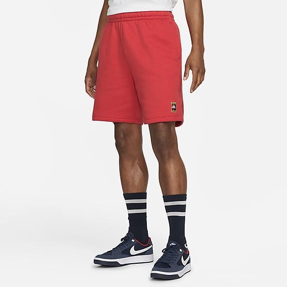 Men's Nike SB. Nike.com