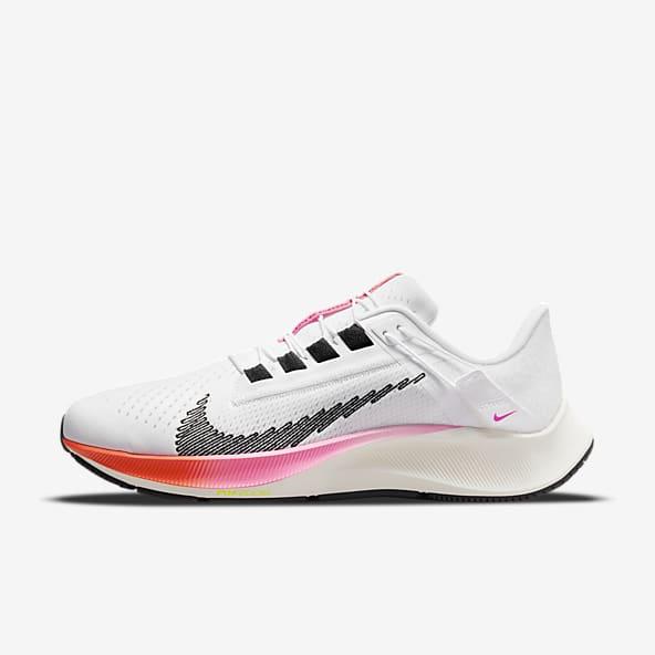Comprar Nike Air Zoom Pegasus 38 FlyEase