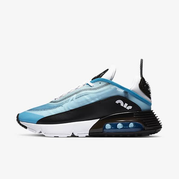 Nike Air Max 2090 Men's Shoe, Jobs in USA, Head Teacher Vacancy - $5000 Sign On Bonus!