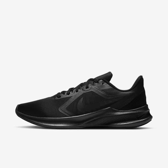 Comprar Nike Downshifter 10