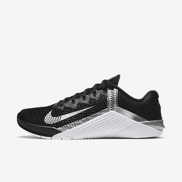 Women's Nike Flywire Shoes. Nike AU
