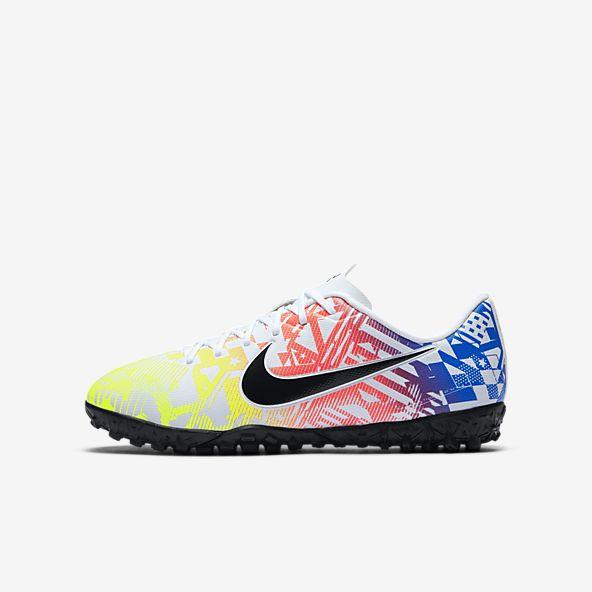 Subproducto Culpable Alargar  Mercurial Fútbol Calzado. Nike US