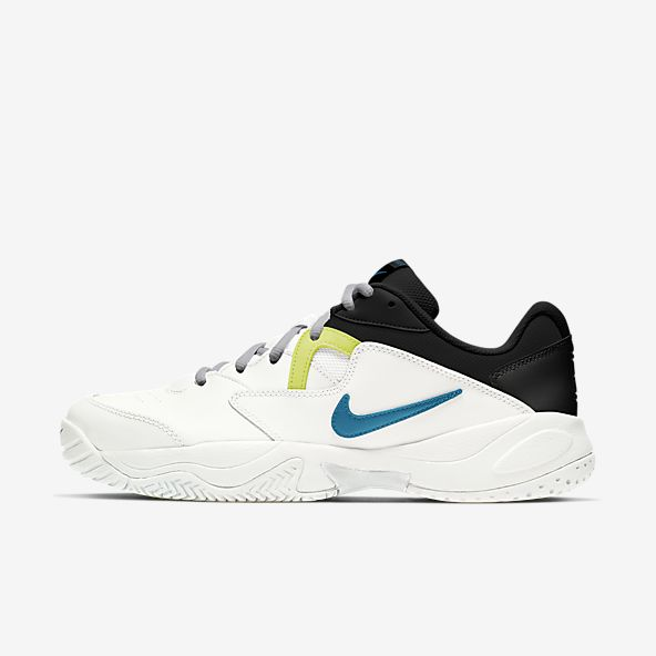 nike hombre zapatillas tennis