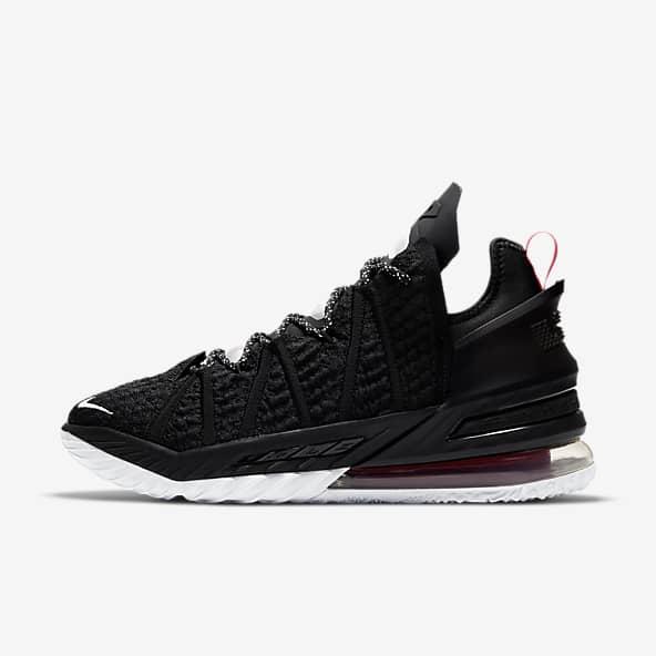 Mejora Teoría básica Estereotipo  LeBron James Shoes. Nike ID