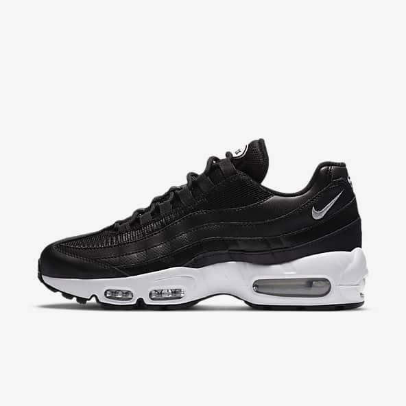 Achetez des Chaussures Nike Air Max 95. Nike CA