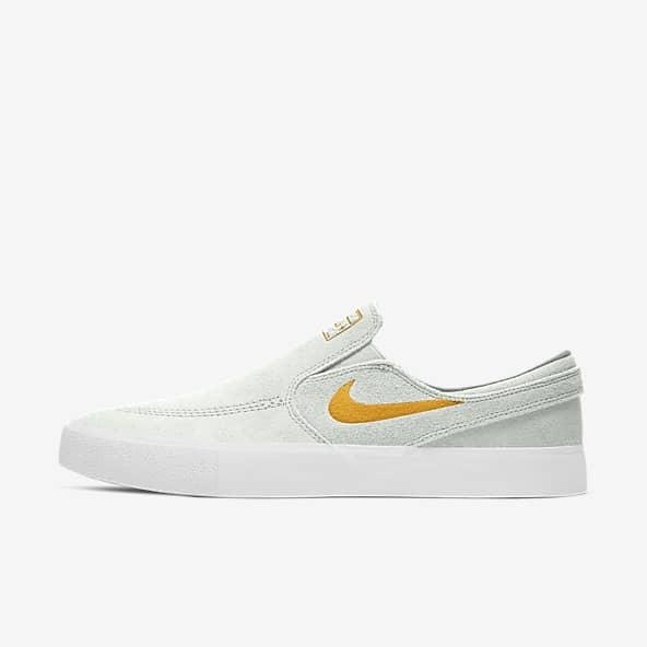 Stefan Janoski Shoes. Nike SG