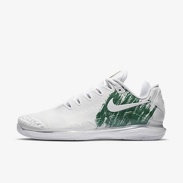 Mens Sale Tennis Shoes. Nike.com