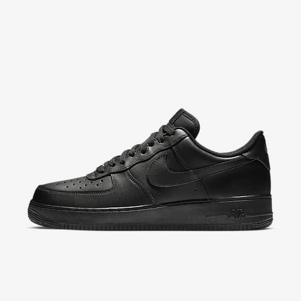 Mens Nike Air Shoes. Nike.com