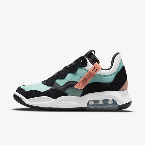 Jordan Shoes. Nike.com