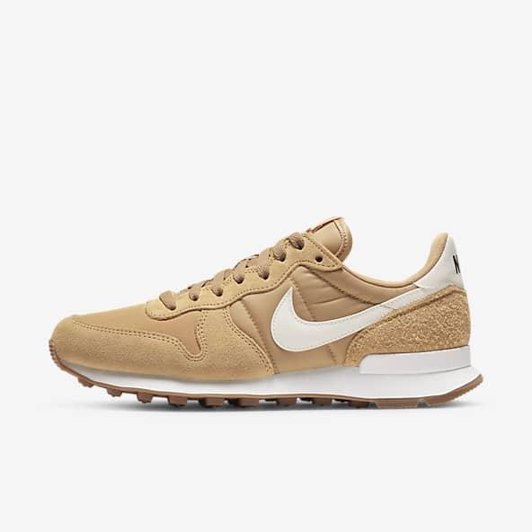 Internationalist Chaussures. Nike LU