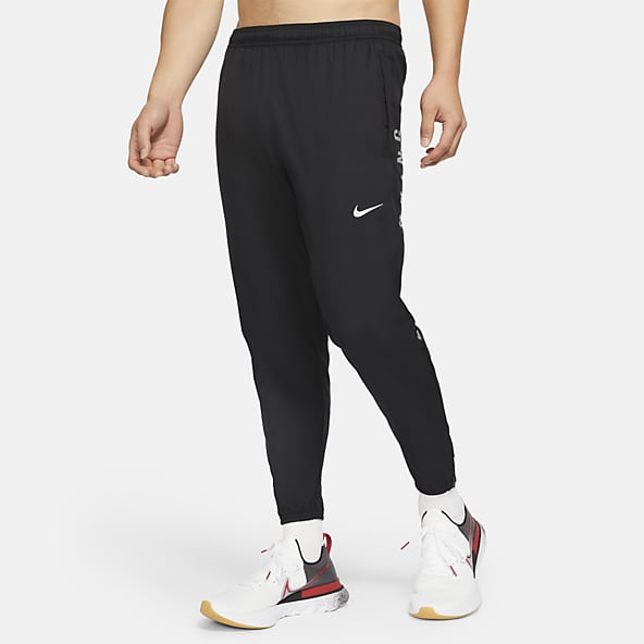 Men's Trousers \u0026 Tights. Nike PH