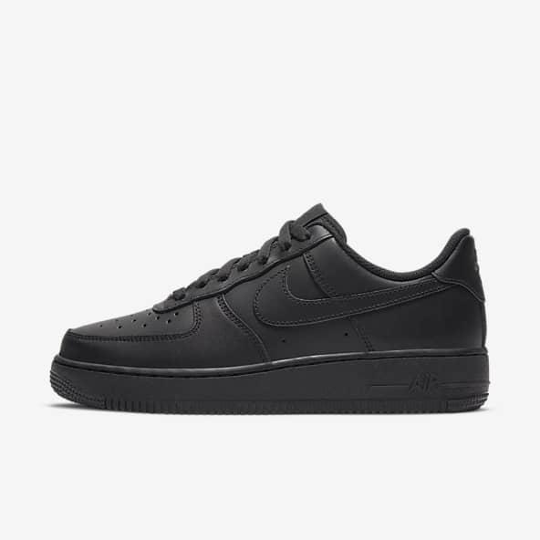 primavera choque Preceder  Negro Nike Air Zapatillas. Nike ES