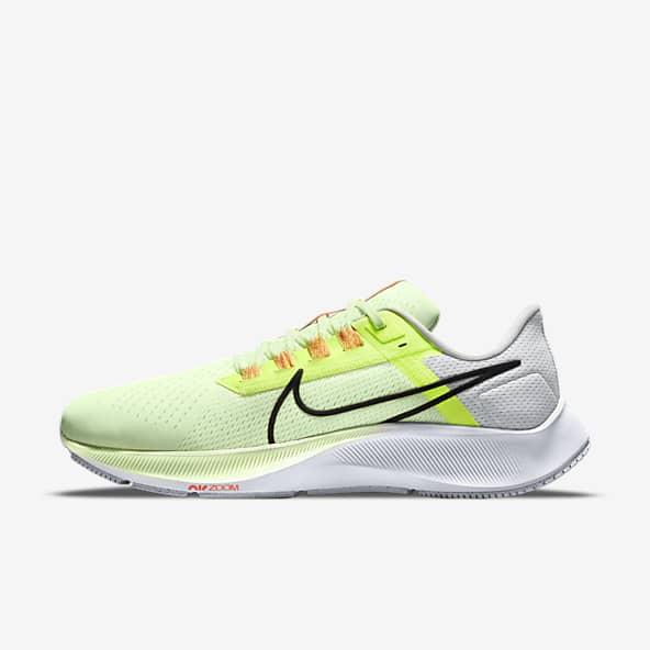 Pegasus Running Trainers. Nike CA