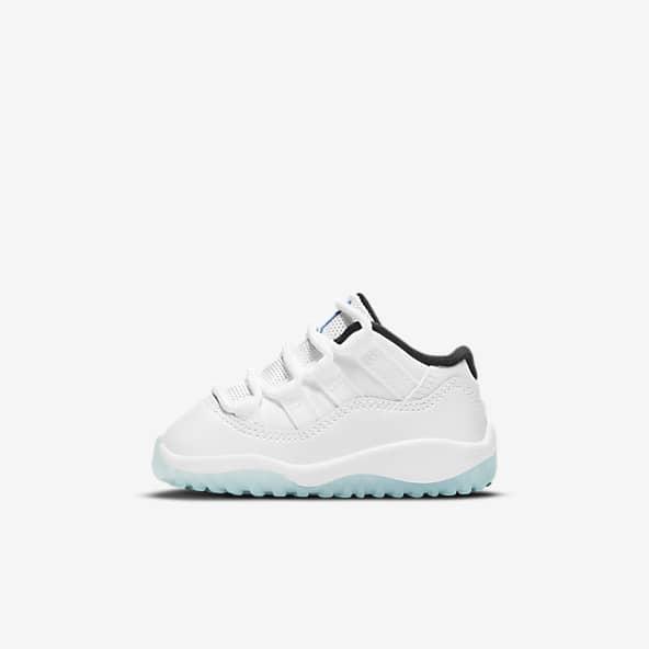 Babies & Toddlers Kids Jordan Shoes. Nike MY