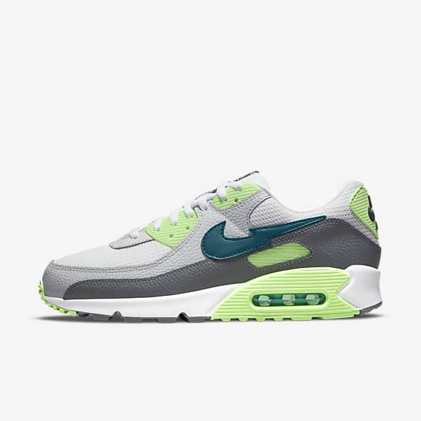 Chaussures Air Max 90 pour homme. Nike FR