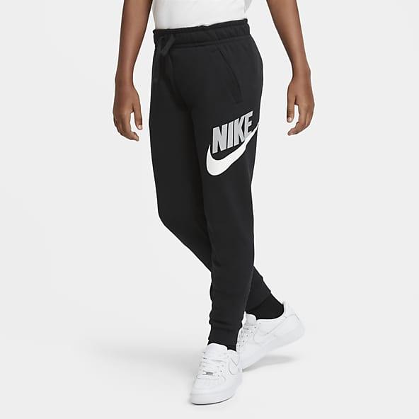 Egoísmo responder Deflector  Comprar ropa para niño. Nike ES