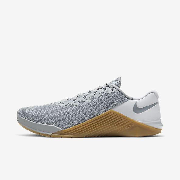Vientre taiko Rebaño Consultar  Nike Metcon. Nike.com