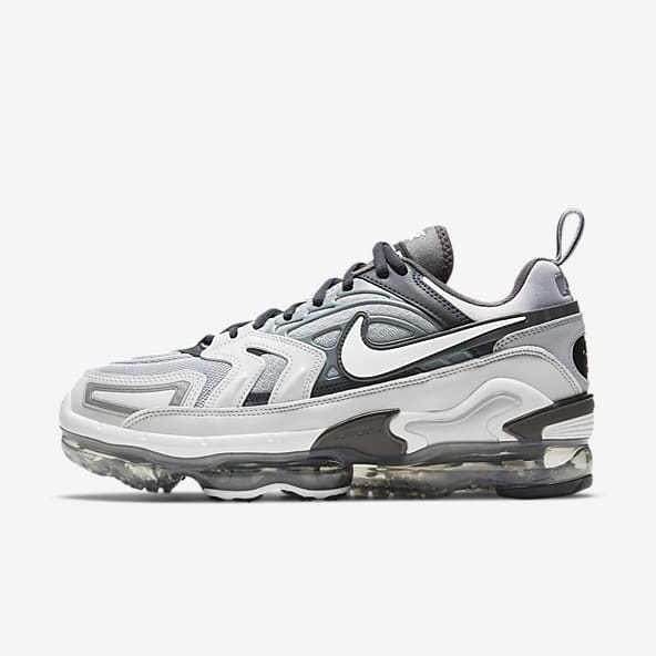 air max nike scarpe