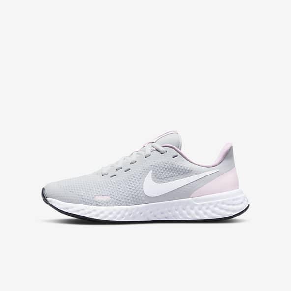 Chaussures de Running pour Enfant. Nike LU