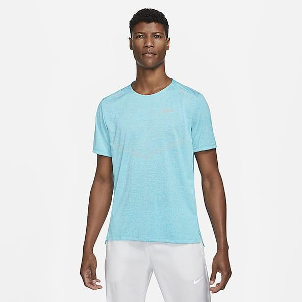AIRTRACKS Running Shirt Short Sleeve Air Tech//Functional Shirt//Runnig T-SHIRT//NEW!