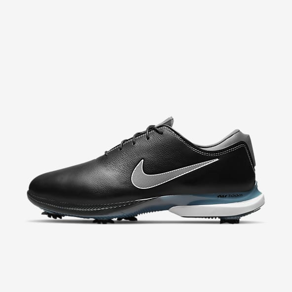 Golf Chaussures. Nike FR